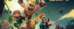 Clash Of Clans Hack v7.0