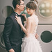 Wedding-0559