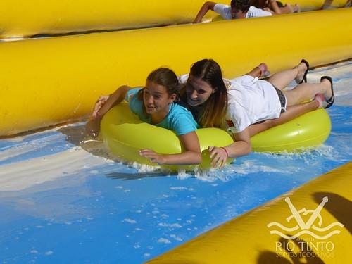 2017_08_27 - Water Slide Summer Rio Tinto 2017 (95)