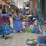 Viajefilos en el Lago Titicaca 029