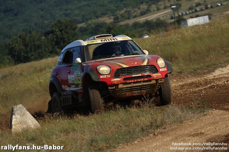 RallyFans.hu-07552