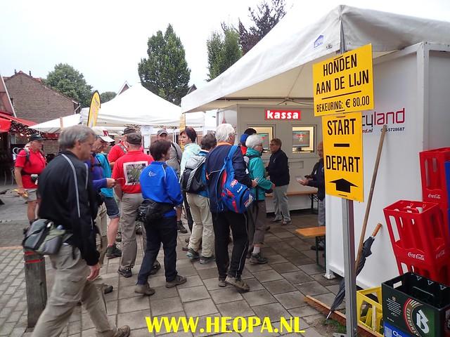 2017-08-13  4e dag    Berg & Terblijt  28 Km  (2)
