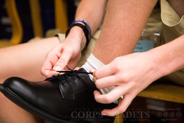 Uniform Fitting