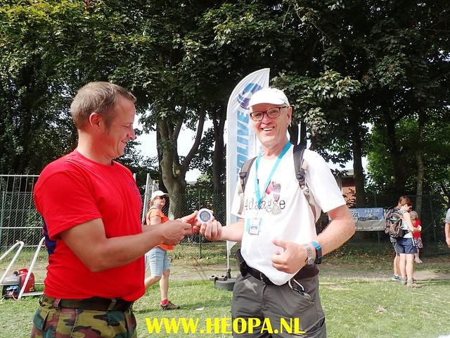 2017-08-25                  Ieper 4e dag        34 km  (193)