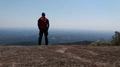 Pico Anhangava