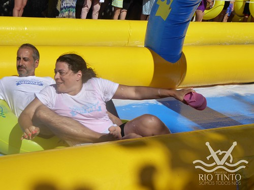 2017_08_27 - Water Slide Summer Rio Tinto 2017 (39)