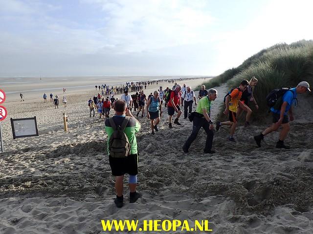 2017-08-22               Oostduinkerker     1e dag  33 km  (35)