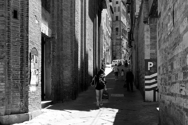 Perugia - SAM_8413-1