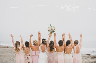 JaclynCoryWeddingBLOG-08-PlumJamPhotography | by Plum Jam Photography