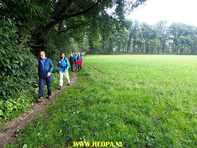 2017-09-20                 Oosterbeek           23 Km (145)