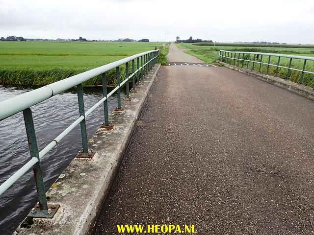 2017-09-16   Giethoorn 40 Km  (85)