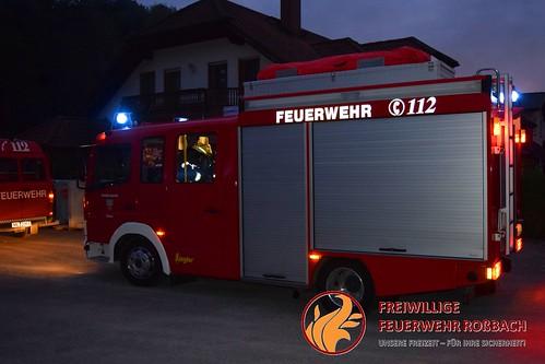 2017-09-22_ThemebenbezogeneLeidersbach_001