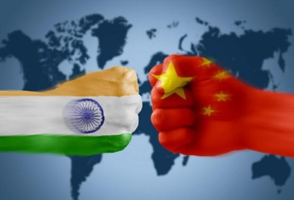 india-china-580x3952
