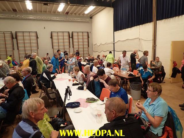 2017-08-12   3e dag   Berg &  Terblijt   28 Km    (101)