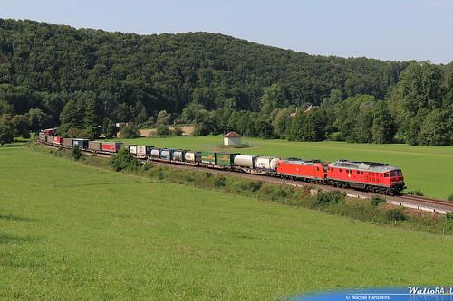 Mühlen , b Horb. 25.08.17.
