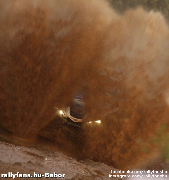 RallyFans.hu-07524