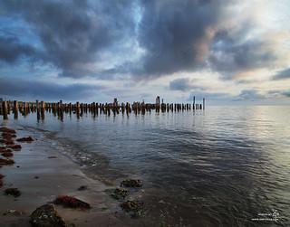Cape Charles, VA   by Z!@