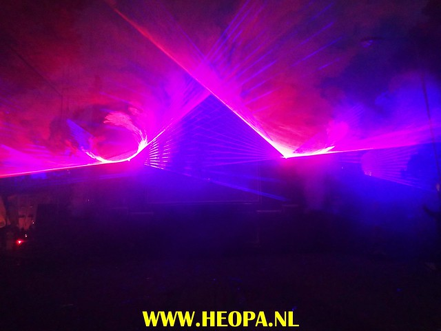 2017-08-09   Opening  30e  Heuvelland  4 Daagse  (96)