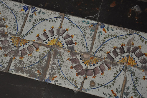 Cartoixa de Valldemossa   by Monestirs Puntcat