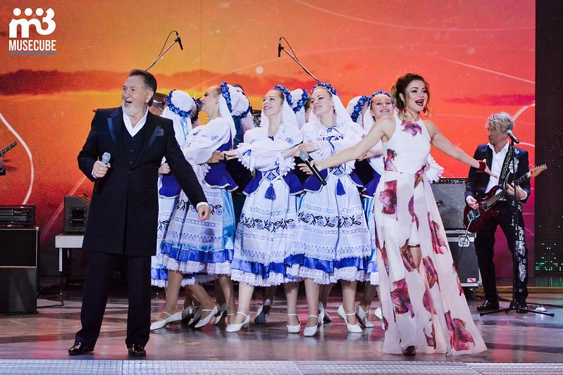 2 Открытие СБ ф. Николаев Евгений-31