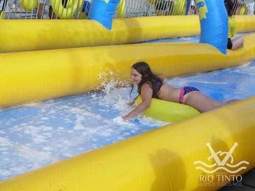 2017_08_26 - Water Slide Summer Rio Tinto 2017 (151)