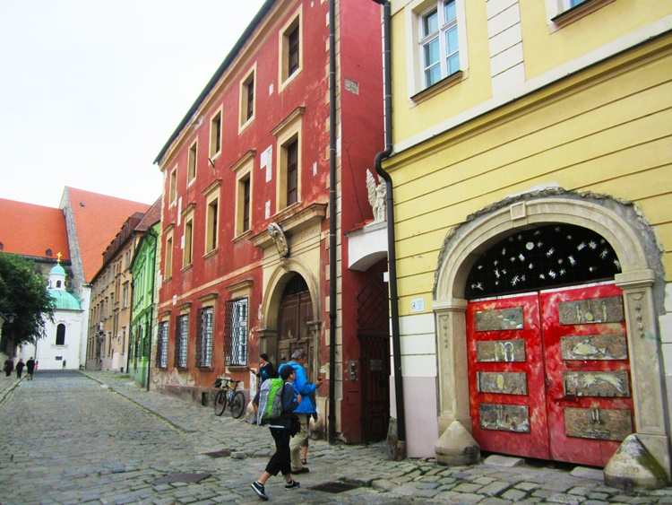 bratislava slovakia 25