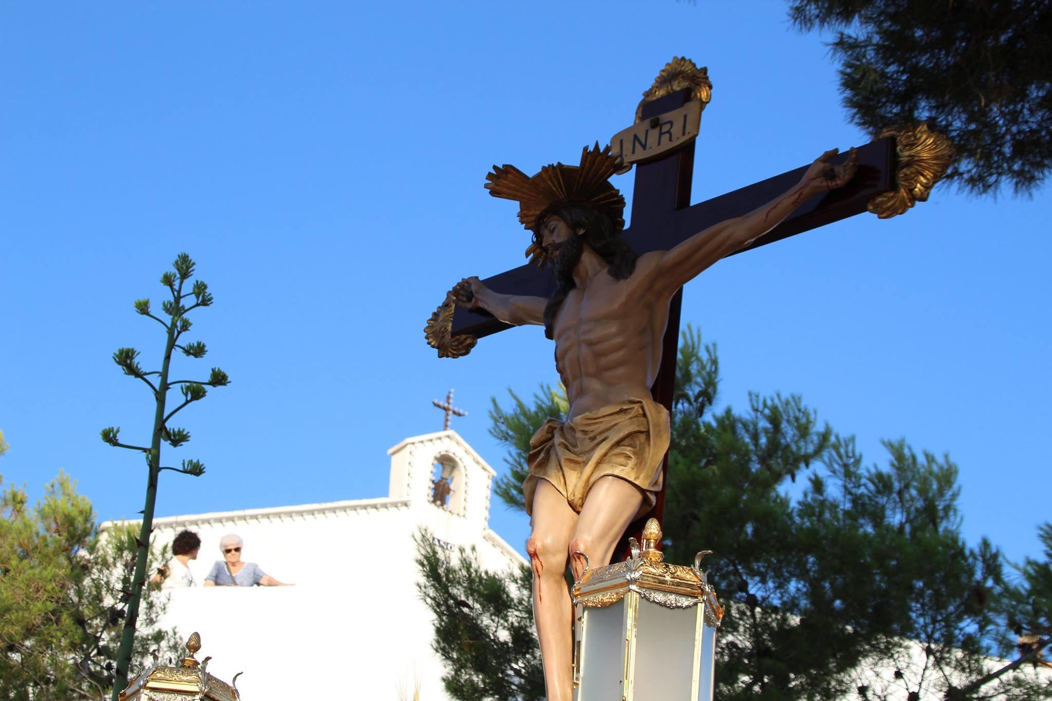 (2017-06-23) - Vía Crucis bajada - Javier Romero Ripoll  (12)