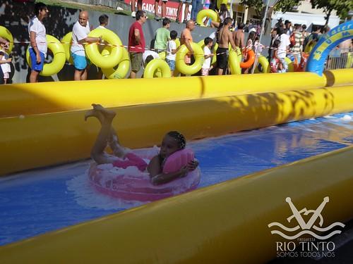 2017_08_27 - Water Slide Summer Rio Tinto 2017 (140)