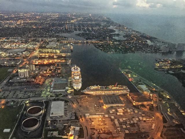 Port Everglades 01-20170916