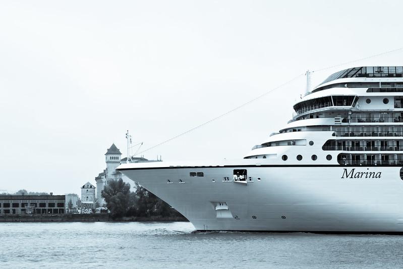 marina-oct-17-départ-0105