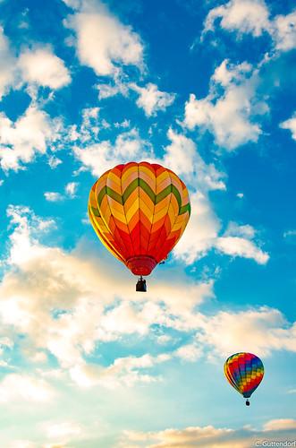 9.16.17 Balloonfest 12 Guttendorf