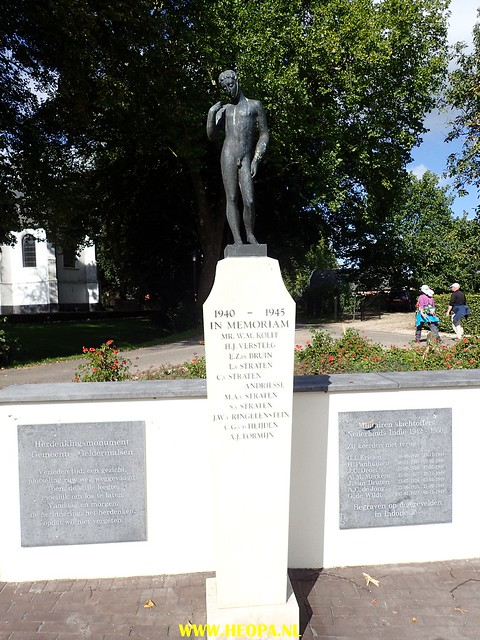 2017-09-23    Leerdam   40 km  (86)