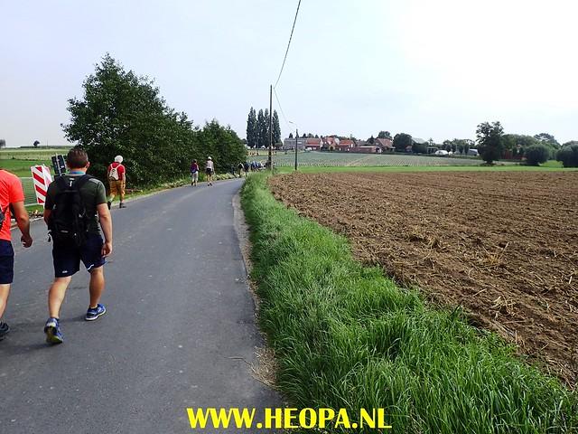 2017-08-25                  Ieper 4e dag        34 km  (50)