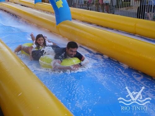2017_08_26 - Water Slide Summer Rio Tinto 2017 (215)