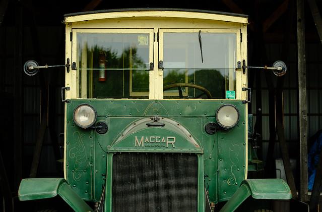 Maccar
