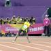 IAAF World Athletics 2017, London, England