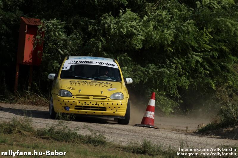 RallyFans.hu-07921