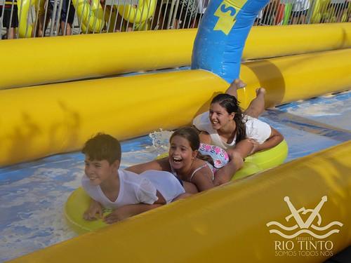 2017_08_26 - Water Slide Summer Rio Tinto 2017 (135)