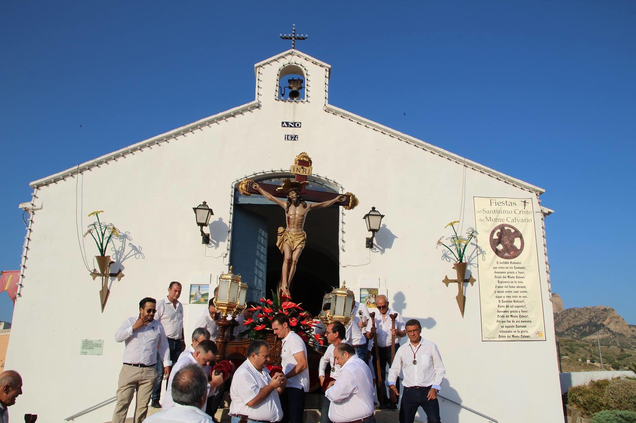 (2017-06-23) - Vía Crucis bajada - Javier Romero Ripoll  (28)