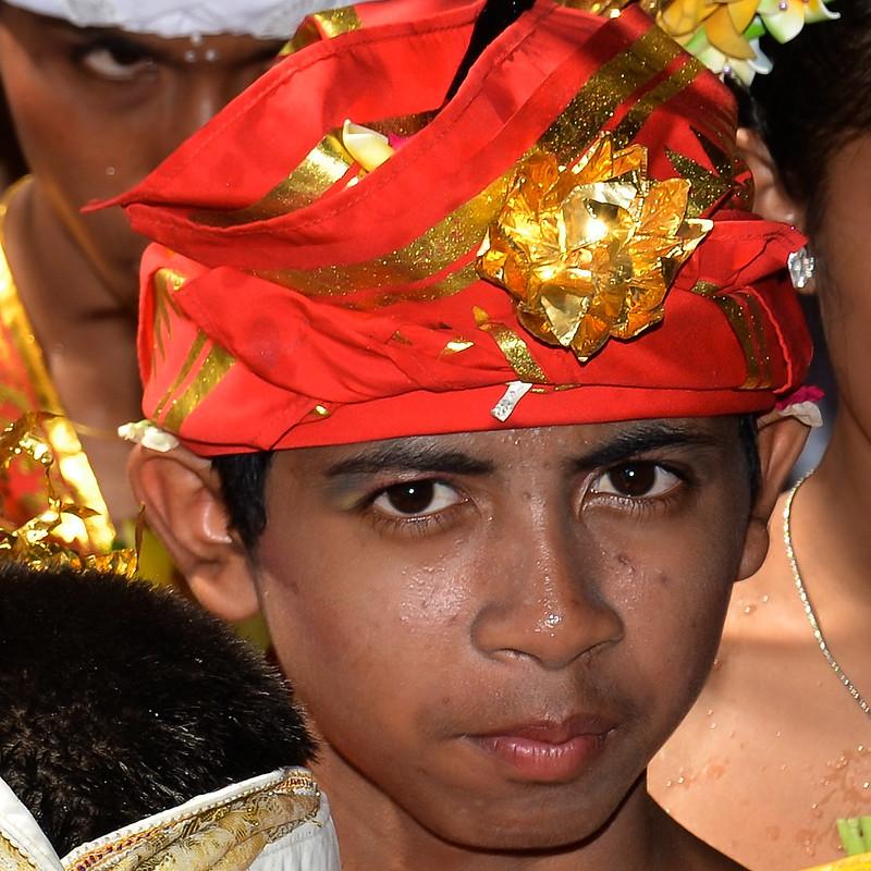DSC_5838 Bali