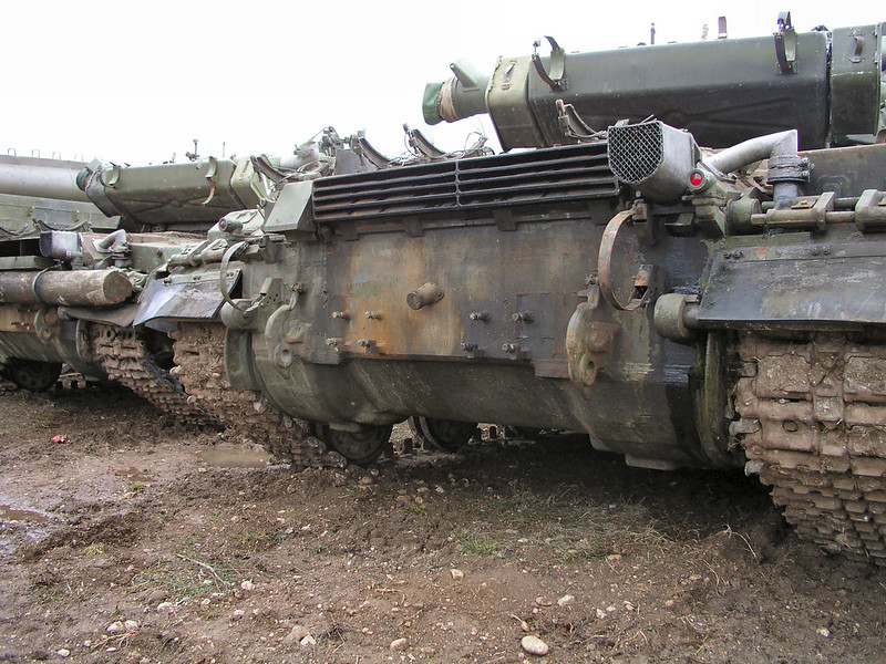 T-64 4