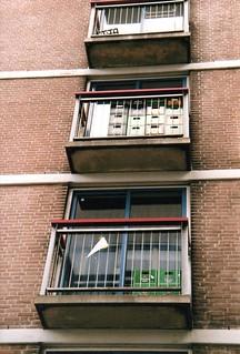 foto-estafette studentikoos heleen   by rruijtenbeek