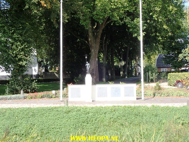 2017-09-23    Leerdam   40 km  (85)