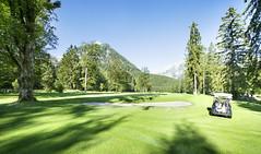 14086-0714_Achensee-Golf_A01_117