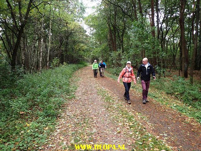 2017-10-07 Austerlitz 25 Km (25)
