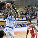 Germani Brescia vs Varese