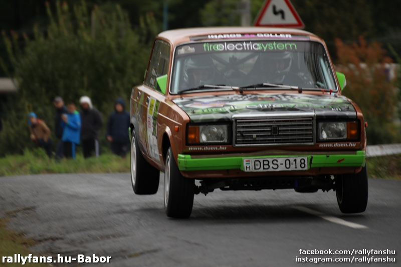 RallyFans.hu-08888