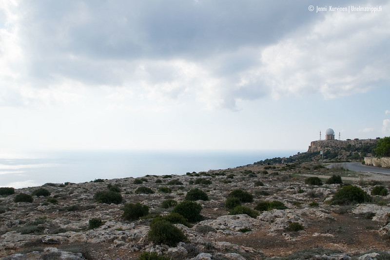 20171018-Unelmatrippi-Malta-DSC0282