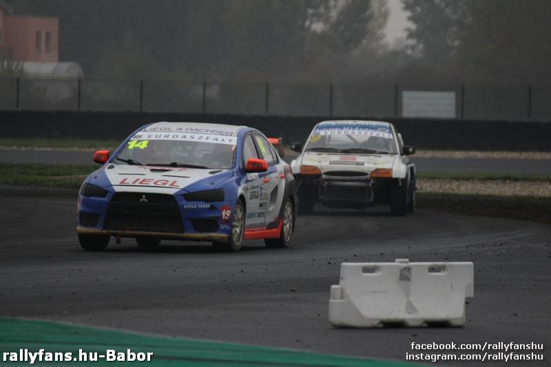 RallyFans.hu-09341