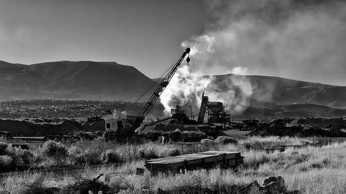 EM124473-Edit-1 | by Harvey Richards